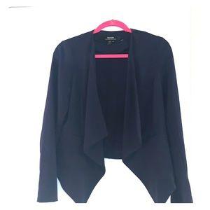 Kenzie Open Fit Jacket